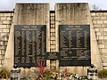Monument morts Clichy Bois 1.jpg
