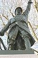 Monument morts Saint Pierre Vieux Saône Loire 7.jpg