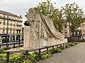 Monument morts St Étienne Loire 3.jpg