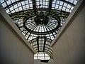 Monumenta 2014- Grand Palais, Paris. Ilya i Emilia Kabakov.jpg