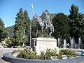 Monumento a José de San Martín.JPG