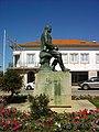 Monumento a Trindade Coelho - Mogadouro - Portugal (2083956618).jpg