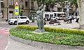 Monumento a la Puntaire.jpg