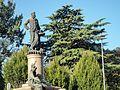 Monumento ad Alessando Rossi.jpg