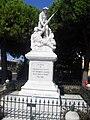 Monuments morts Palavas 01.jpg