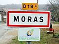 Moras-FR-38-panneau d'agglomération-5.jpg
