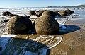 More Boulders (8137801592).jpg