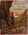Moreau - Hercule et l'Hydre de Lerne, Cat. 190.jpg