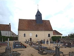 Mormant.Vernisson.Loiret- 03.JPG