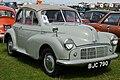 Morris Minor Series 2 Convertible (1954) - 8759405444.jpg