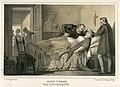 Morte D Annita Moglie del generale Garibaldi.jpg
