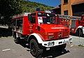 Mosbach - Feuerwehr Mosbach - Bachert - Unimog 1300L - MOS 2242 - 2018-07-01 13-33-12.jpg