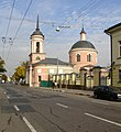 Moscow, Bolshaya Ordynka 39, Iberian Church.jpg