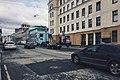 Moscow, Sretenka Street 20 (30920557961).jpg