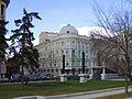 Moscow, Tverskoy blrd 7 (2014) by shakko 01.jpg