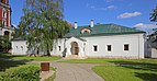 Moscow 05-2012 Novodevichy 15.jpg