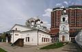 Moscow ChurchStNicholas Golutvin3.jpg