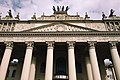 Moscow Hippodrome (19187628671).jpg