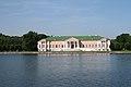 Moscow Kuskovo Palace1.JPG