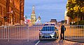 Moscow Russia Kremlin closed during protests.jpg