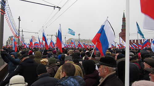 Moscow march for Nemtsov 2015-03-01 5075.jpg