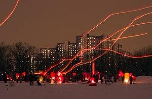 Moscow nagatinskaya nab 54 20120214 031.jpg