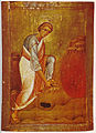 Moses & Bush Icon Sinai c12th century.jpg