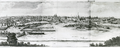 Moskou - Cornelius de Bruijn - 1711.png