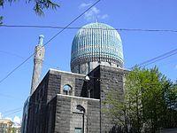 Mosque in Sankt Peterburg.jpg