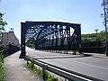 Most Moskevská - Bohdalecká (01).jpg