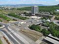 Most u nádraží - přestavba 18.jpg