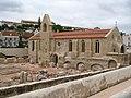 Mosteiro de Santa Clara-a-Velha 6.jpg