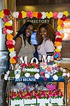 Mother's Day Surprise and Delight (34680440545).jpg