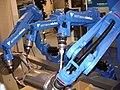 Motoman Industrie-Schweissroboter.jpg