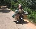Motorbike near Siem Reap.jpg