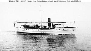 Motorboat Anton Dohrn.jpg