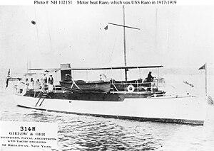 Motorboat Raeo.jpg