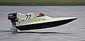 Motorboat in Vaxholmsloppet 2010.jpg