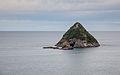 Moturoa Island, New Plymouth.jpg