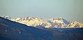 Mougins - Panorama - Le massif du Mercantour et l'Argentera.JPG
