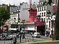 Moulin Rouge - panoramio - Fumihiko Ueno.jpg