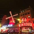 Moulin Rouge de noche.jpg