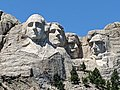 Mount Rushmore, Rapid City, SD.jpg
