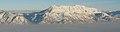 Mount Timpanogos.jpg