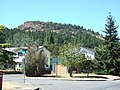 Mount douglas.jpg