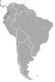 Mountain Tapir area.png
