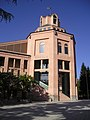 Mountain View, City Hall.jpg