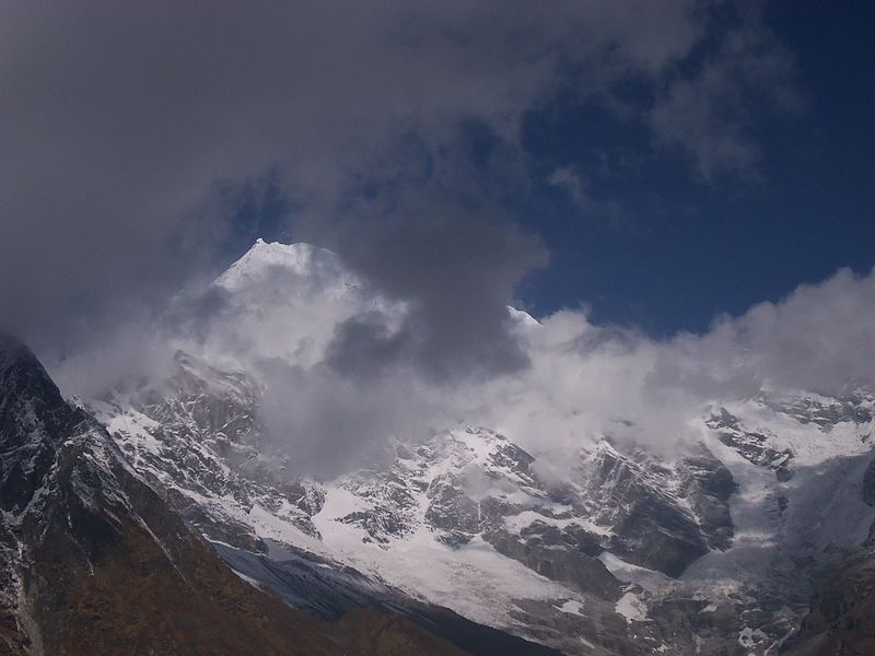 Mountain of Langtang (12).JPG