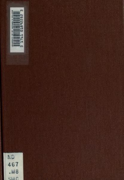 File:Mourey - D.-G. Rossetti et les Préraphaélites anglais, Laurens.djvu