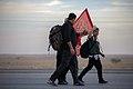 Mourning of Muharram-Mehran City-Iran-Photojournalism تصاویر با کیفیت پیاده روی اربعین- مهران- عکاس مصطفی معراجی 28.jpg